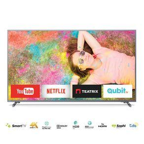 Smart-Tv-Led-70-4k-Ultra-Hd-Philips-70pug6774-2-471447