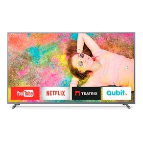 Smart-Tv-Led-70-4k-Ultra-Hd-Philips-70pug6774-1-471447