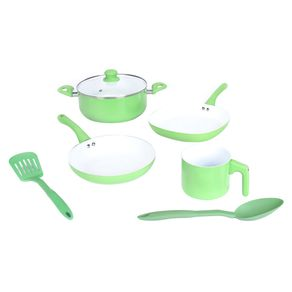 Set-De-Cocci-n-X7-Piezas-Verde-1-473879