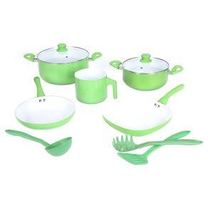Set-De-Cocci-n-X10-Piezas-Verde-1-473881