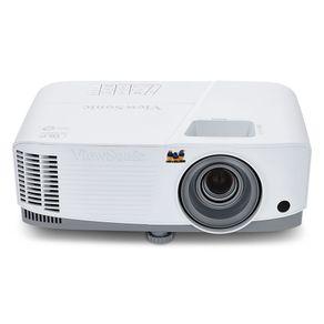 Proyector-Viewsonic-503-1-473925