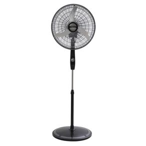 Ventilador-De-Pie-2-Liliana-Vpc20b-1-474011