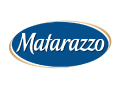 Matarazzo