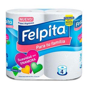 Papel-Higienico-Felpita-Hoja-Simple-4-Un-30-Mt-1-3341