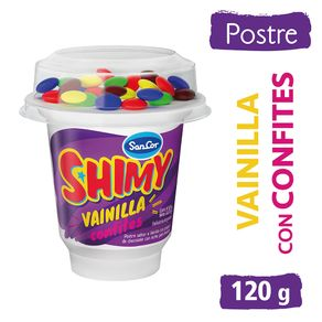 Postre-Vainilla-C-Rocklets-Shimy-120-Gr-1-7680