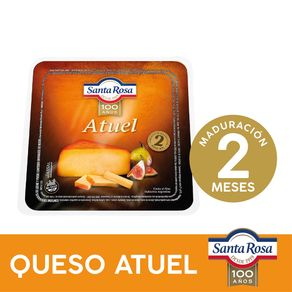 Queso-Atuel-Horma-Chico-Santa-Rosa-X-300-Gr-1-36742
