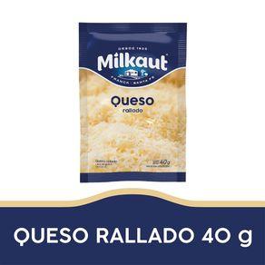 Queso-Rallado-Milkaut-Sobre-X-40-Grs-1-469349