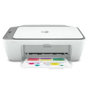 Impresora-Multifunci-n-Hp-2775-7fr21a-1-474306