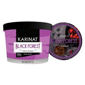 Torta-Helada-Black-Forest-Karinat-150gr-1-474252