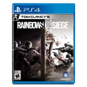 Juego-Ps4-Rainbow-Six-Siege-1-474295