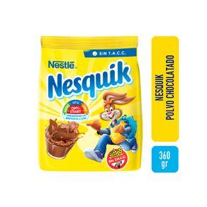 Cacao-En-Polvo-Nesquik-360gr-1-12911
