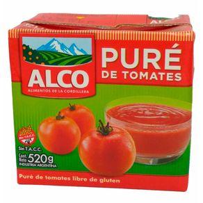 Pure-De-Tomate-Alco-520-Gr-1-13509