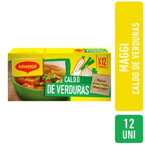 Caldo-Verduras-Maggi-X12-Unidades-1-24354