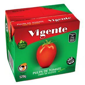 Pulpa-De-Tomate-Vigente-520gr-1-474234
