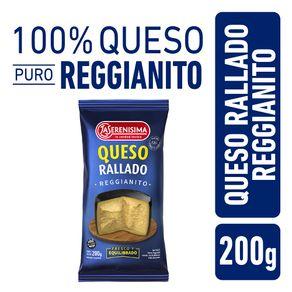 Queso-Rallado-La-Serenisima-X-200-Gr-1-10330