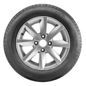 Neum-tico-Pirelli-185-60r15-88h-Formula-Evo-1-474740