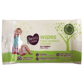 Papel-H-medo-Biodegradable-Parent-s-Choice-20un-1-474659