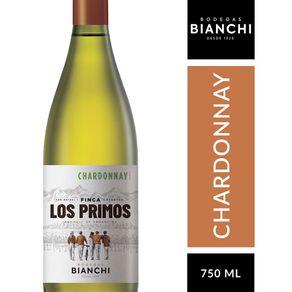 Vino-Blanco-Chardonnay-Finca-Los-Primos-750-Ml-1-474389
