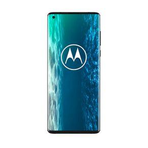 Motorola-Edge-Mind-Night-Liberado-1-475063