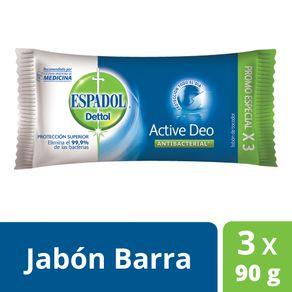 Jabon-Active-Deo-Espadol-3u-X-90gr-1-9730