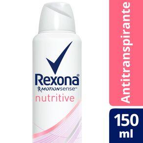 Desodorante-Antit-En-Aerosol-Rexona-Nutritive-150-Ml-1-32301