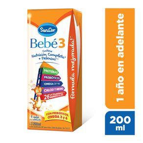 Leche-Maternizada-3-Nut-Comp-Sancor-Bebe-200-Cc-1-12173