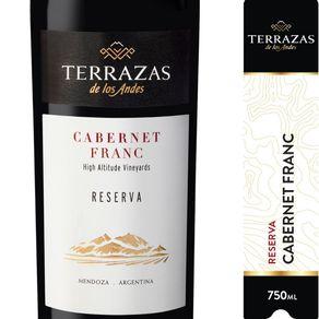 Vino-Terrazas-De-Los-Andes-Reserva-Cabernet-Franc-750-Ml-1-474334