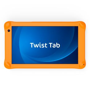Tablet-Positivo-Bgh-Twist-1-475168