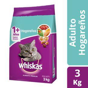 Whiskas-Alimento-Seco-Para-Gatos-Hogare-os-3-Kg-1-475087
