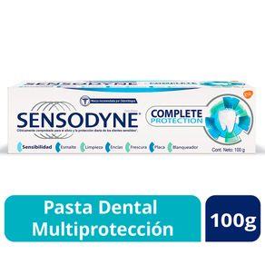 Crema-Dental-Complete-Sensodyne-100gr-1-9334