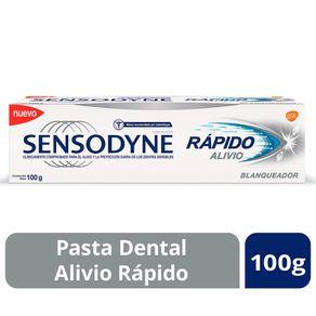 Crema-Dental-Rapido-Alivio-Blanqueador-Sensodyne-100gr-1-452222