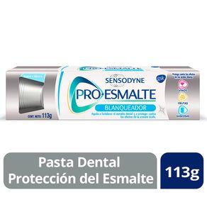 Crema-Dental-Pro-Blanq-Sensodyne-113gr-1-4093