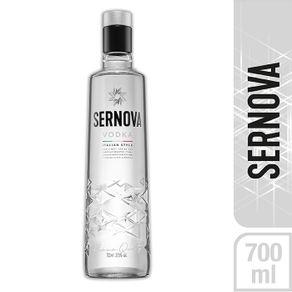 Sernova-Vodka-X700-Cm3-1-468848