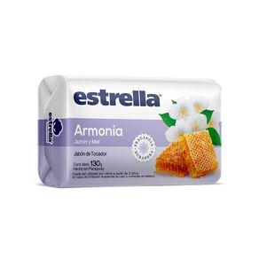 Jab-n-Tocador-Estrella-Armon-a-130-Gr-1-474865