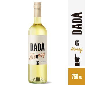 Vino-Blanco-Dada-N-6-Honey-X750cc-1-269750
