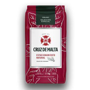 Yerba-Mate-Selecci-n-Especial-Cruz-De-Malta-1-Kg-1-475283