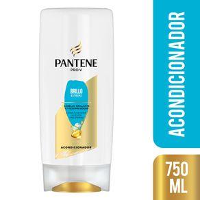 Acondicionador-Pantene-Pro-V-Brillo-Extremo-750ml-1-29537