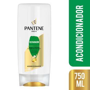 Acondicionador-Pantene-Pro-V-Restauraci-n-750ml-1-29554