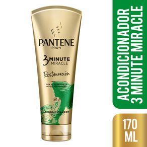 Acondicionador-Diario-Pantene-Pro-V-3-Minute-Miracle-Restauraci-n-170ml-1-29569