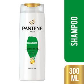 Shampoo-Pantene-Pro-V-Restauraci-n-300ml-1-155408