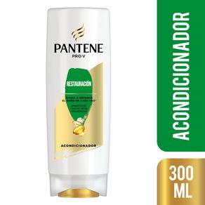 Acondicionador-Pantene-Pro-V-Restauraci-n-300ml-1-155409