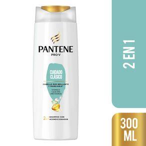 Shampoo-2en1-Cuidado-Cl-sico-Pantene-300ml-1-155416