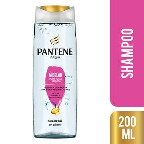 Shampoo-Pantene-Pro-V-Micelar-200ml-1-167560