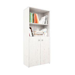 Biblioteca-1-35m-C-Puertas-Bajas-Mod-1450-Venecia-Orlandi-1-475769