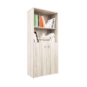 Biblioteca-1-35m-C-Puertas-Bajas-Mod-1452-Abedul-Orlandi-1-475770