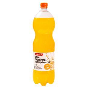 Agua-Naranja-Durazno-Acuenta-C-Gas-2lt-1-475823