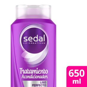Acondicionador-Sedal-Liso-Perfecto-650-Ml-1-24838