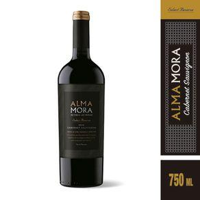 Vino-Cabernet-Sauvignon-Alma-Mora-Reserva-X750cc-1-269748