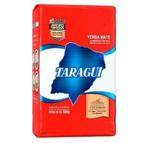 Yerba-Mate-4f-Taragui-500-Gr-1-475108