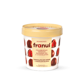 Frambuesas-Ba-adas-En-Chocolate-Con-Leche-Franui-150g-1-469004